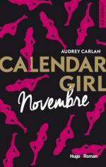 calendar-girl,-tome-11---novembre-