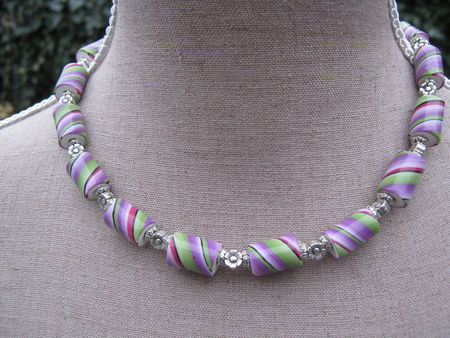 collier_tube_ray_