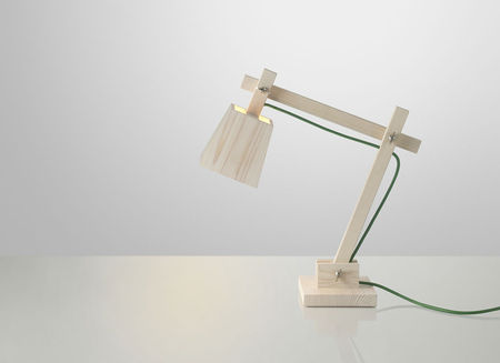 Wood_Lamp_Low