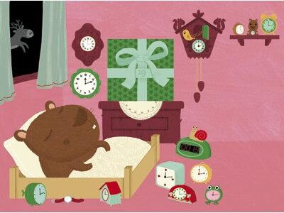 9-Petite Marmotte