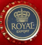 royal_export_1_DANEMARK