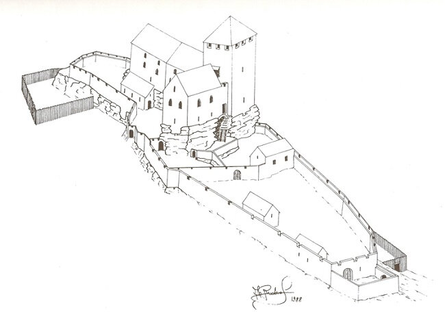 reconstitution-chateau-fort-petit-geroldseck