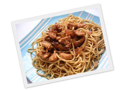 Cuisine62