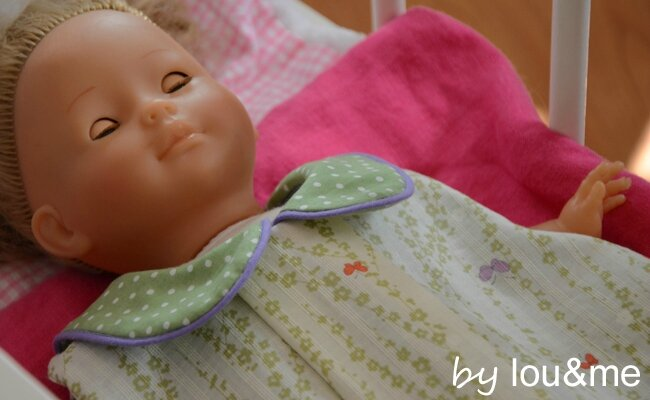 bambou for dolls by lou&me 3