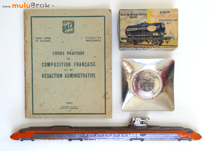 SNCF-Objet-train tgv-collection-1-muluBrok-Vintage