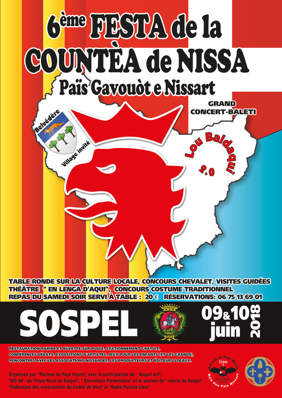 affiche-2 FESTA COUNTEA 2018