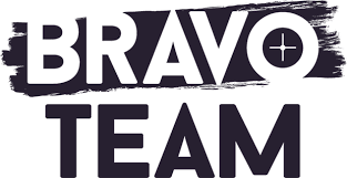 bravo_team