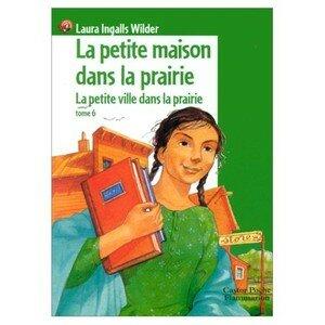 La_petite_maison_dans_la_prairie