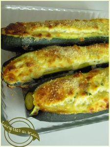 courgette-brocciu
