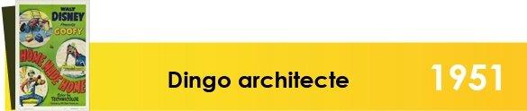 dingo architecte