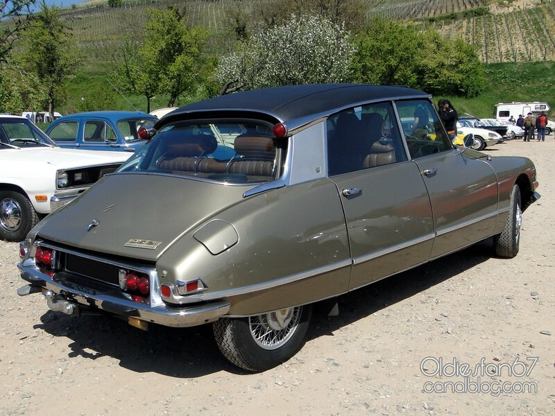 citroen-ds-21-version-usa-1968-1972-02