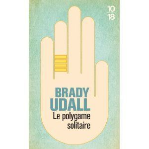 le_polygame_solitaire