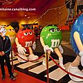 M&M's world 03bis