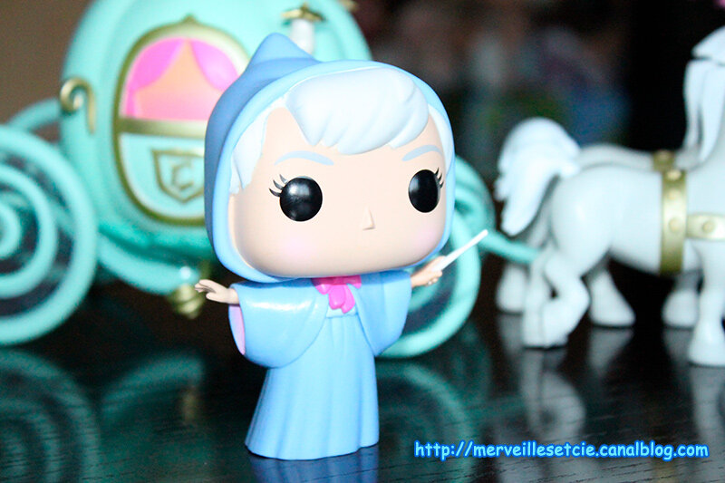 70-ans-cendrillon-funko-pop07