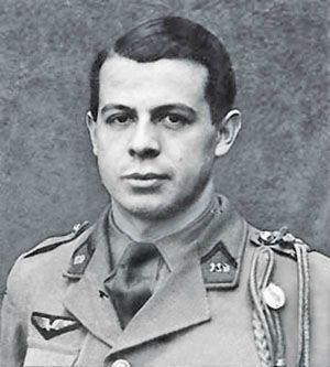 Fred-Scamaroni portrait