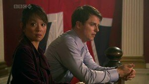 torchwood58