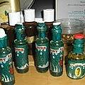 Les parfums des grandes traditions des rituels vaudou hohoo .