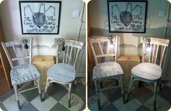 paire de chaises-chevet (2)
