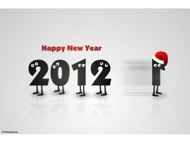 happy_new_year_2012_walking_numbers-t2