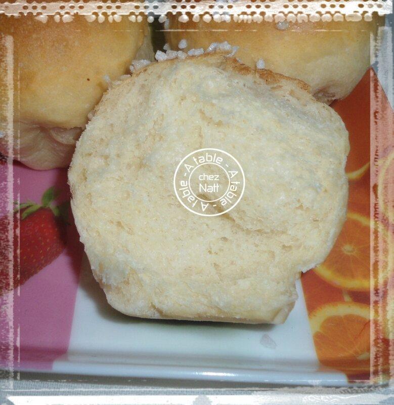 briochettes au mascarpone sans beurre 2
