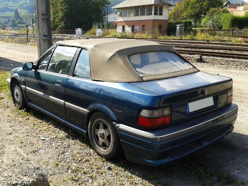 rover-200-mk2-r8-cabriolet-1992-1999-b