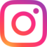 Instagram_icon-icons