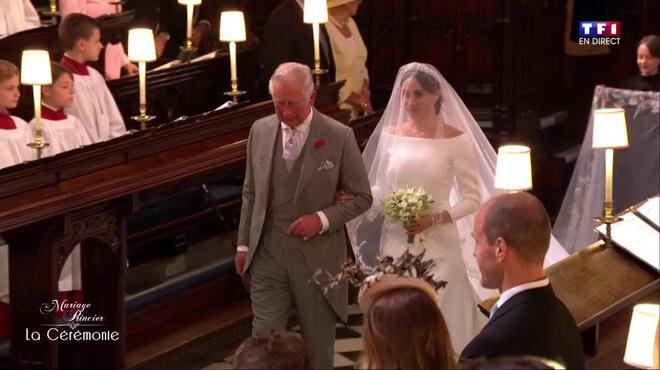mariage-princier-mariage-prince-harry-de-meghan-markle-future-mariee-accompagnee-prince-charles-78bfb0-0@1x