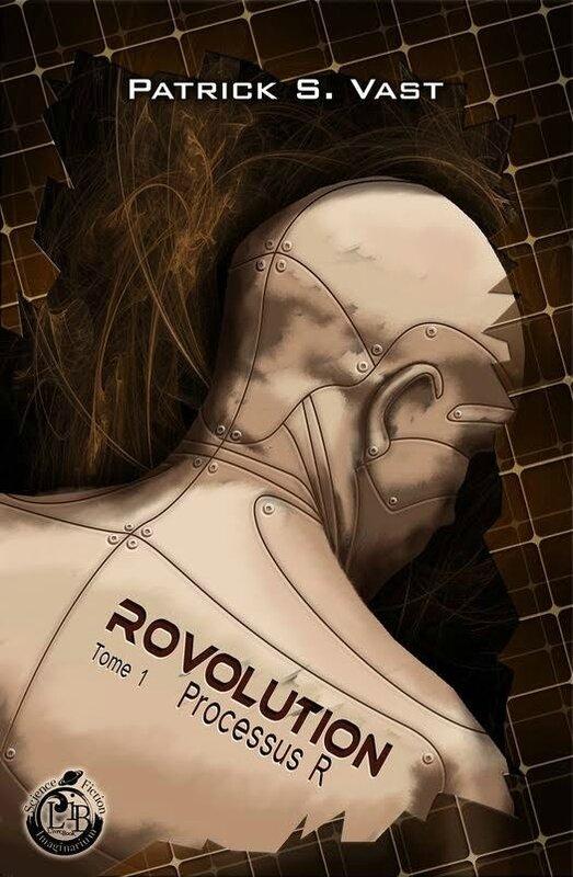 rovolution-patrick-vast-murphy