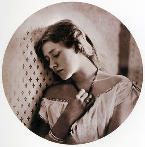 Sadness__by_Julia_Margaret_Cameron