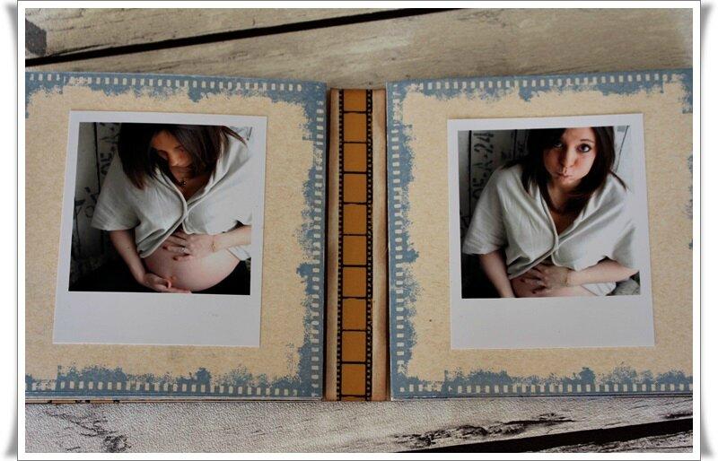 Album grossesse Marion (17)