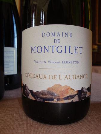 montgilet_09_coteaux_de_l_aubance