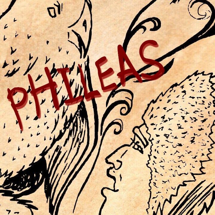 00 - Phileas