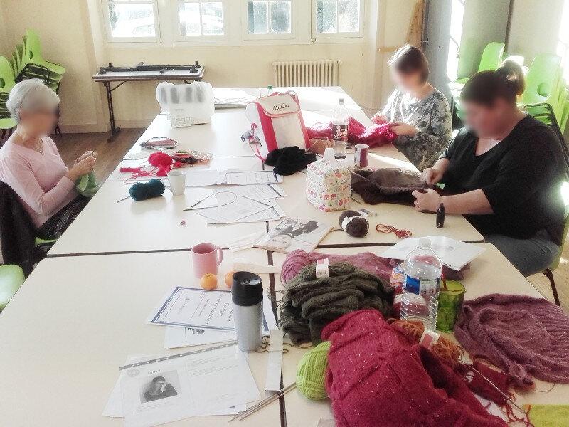 atelier_tricot_1
