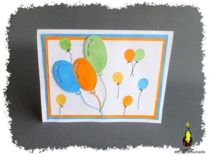 ART 2020 01 cadeau et ballons 2