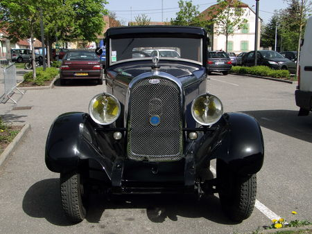 DELAHAYE_Type_126_10_CV_carross__par_Manessius___1932__1_