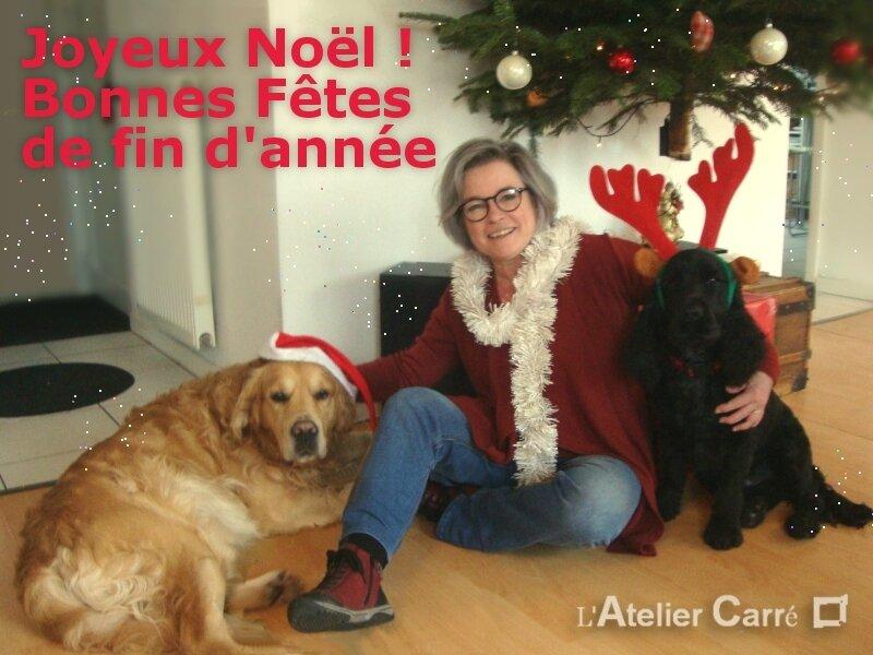 2017-12-23-joyeux-noel