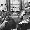 La grande illusion de jean renoir - 1937