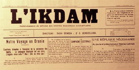 L_Ikdam