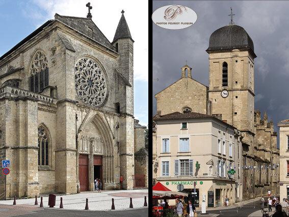 MARMANDE_Eglise_Notre_Dame
