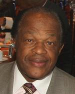Crop_of_Marion_Barry_Vincent_Gray