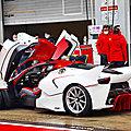 Ferrari FXX K n°53_04 - 2014 [I] HL_GF