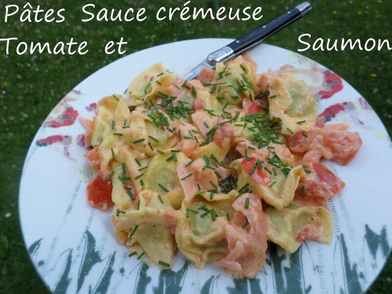 pates-tomate-saumon