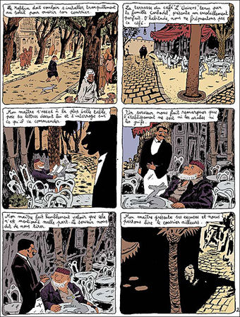 le_chat_du_rabbin_tome2_extrait2