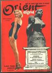 Orient_Digest_usa_1954