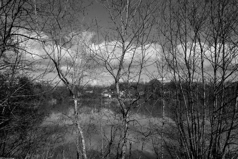 petit lac de latour a (266)-001