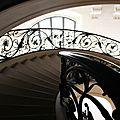 Petit Palais 01