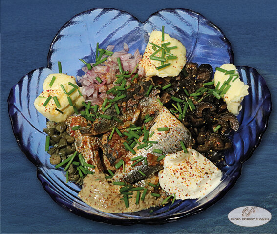 Rillettes_de_SARDINES_ingredients