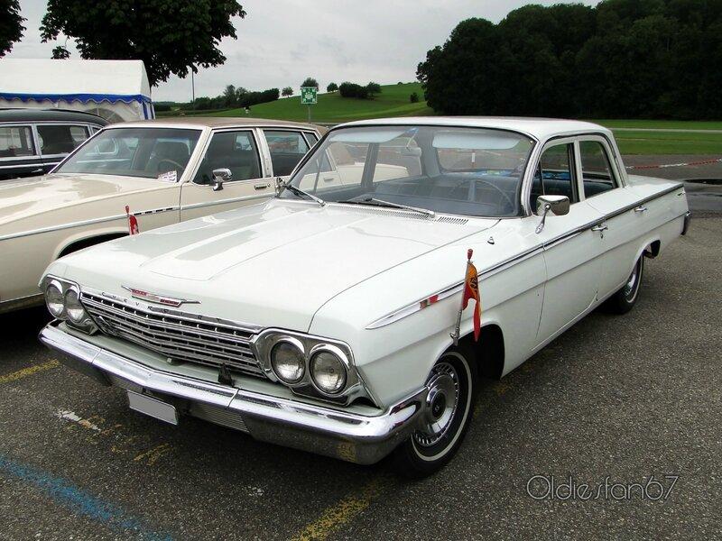 chevrolet-bel-air-sedan-1962-a