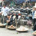 2010-11-16 Hanoi x (140)