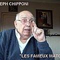 21 - chipponi joseph - n°571